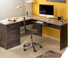 Muebles para oficinas blog for Muebles de oficina ejemplos